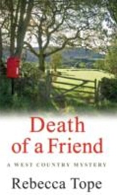 Death of a Friend