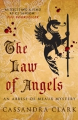 (ebook) Law of Angels