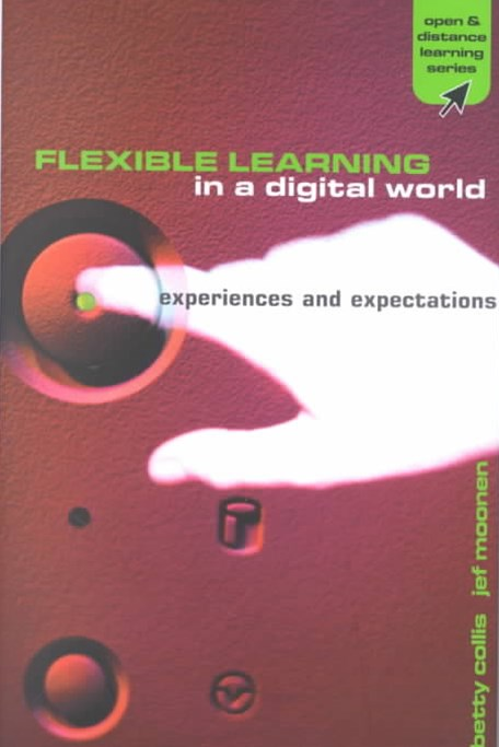 Flexible Learning in a Digital World