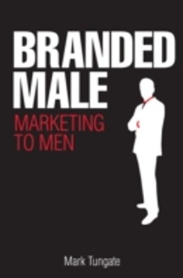 (ebook) Branded Male