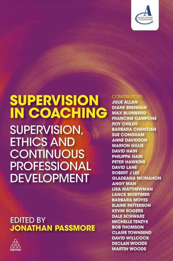 Supervision in Coaching