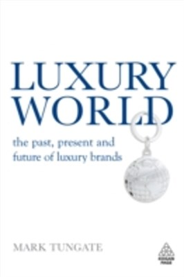 (ebook) Luxury World