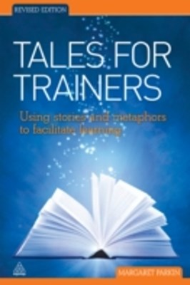 Tales for Trainers