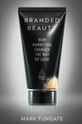 (ebook) Branded Beauty