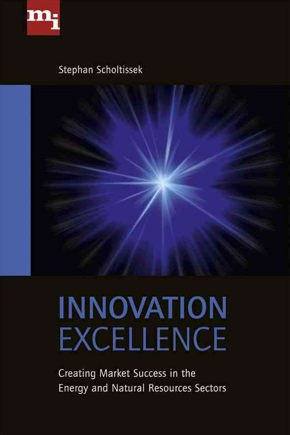 Innovation Excellence