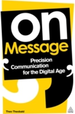 (ebook) On Message