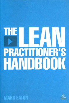 The Lean Practitioner
