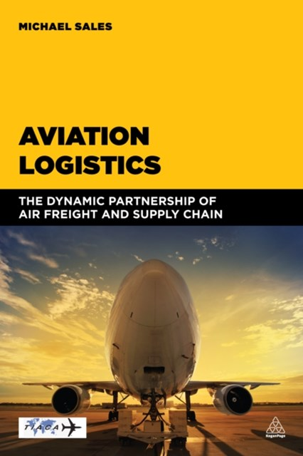 (ebook) Aviation Logistics