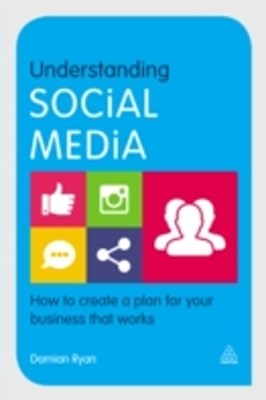 (ebook) Understanding Social Media