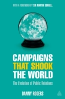 (ebook) Campaigns that Shook the World