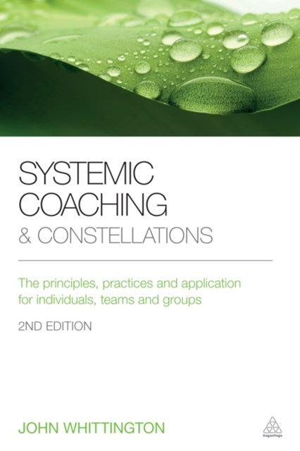 (ebook) Systemic Coaching and Constellations