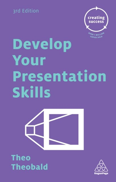(ebook) Develop Your Presentation Skills
