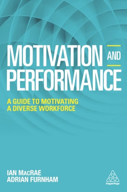 (ebook) Motivation and Performance