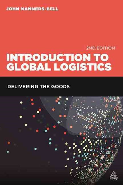 Introduction to Global Logistics