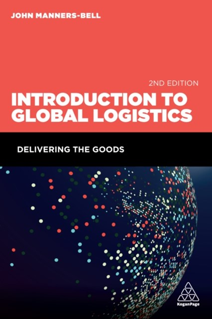 (ebook) Introduction to Global Logistics