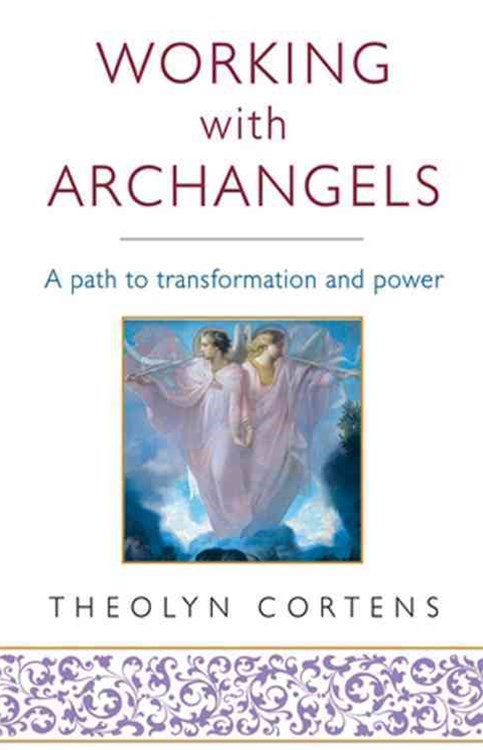 Working With Archangels