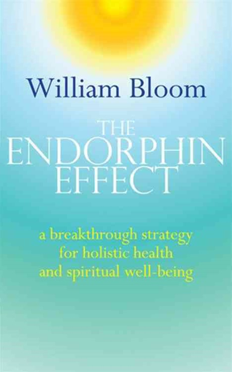 The Endorphin Effect