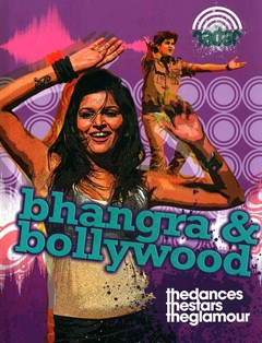 Radar: Dance Culture: Bhangra and Bollywood