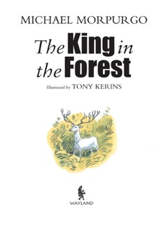 King in the Forest