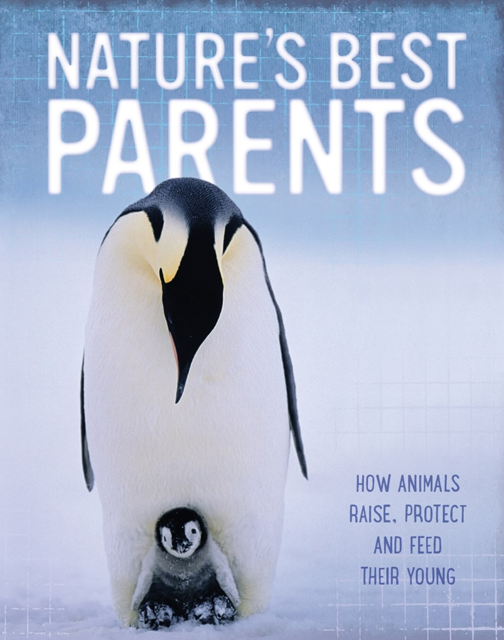 Nature's Best: Parents
