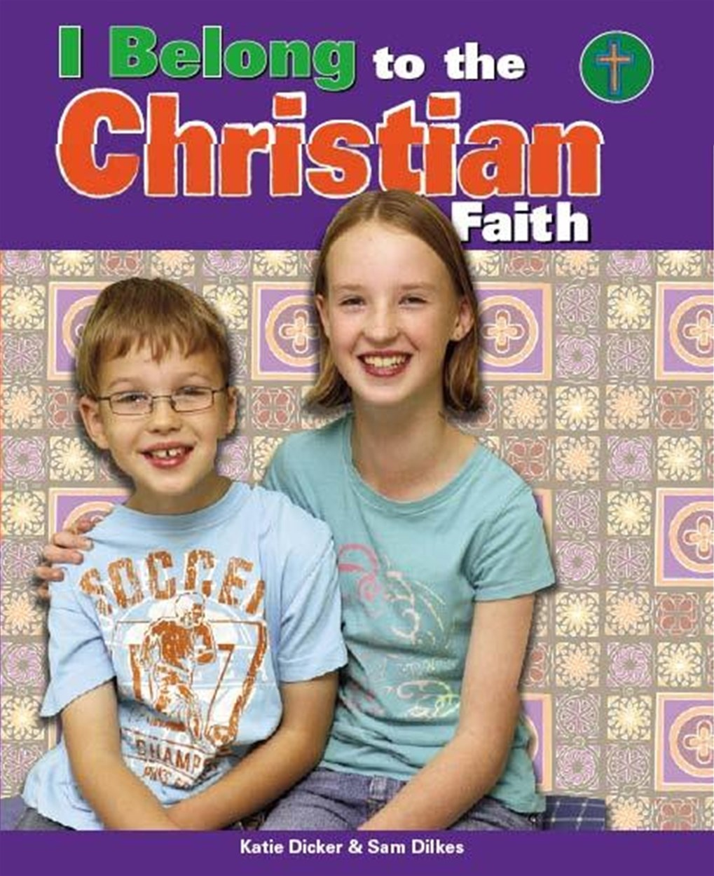 I Belong to The Christian Faith