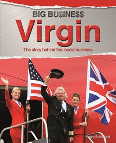 Big Business: Virgin