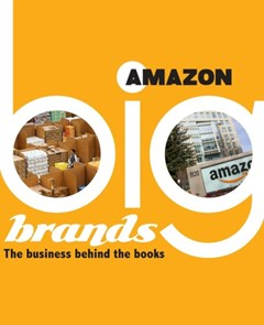 Big Brands: Amazon