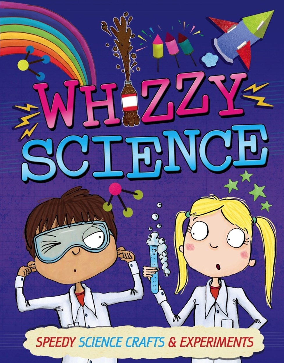 Whizzy Science