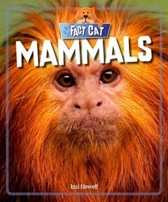 Fact Cat: Animals: Mammals