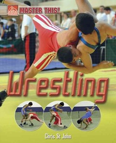 Master This: Wrestling