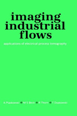 Imaging Industrial Flows