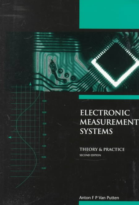 Electronic Measurement Systems