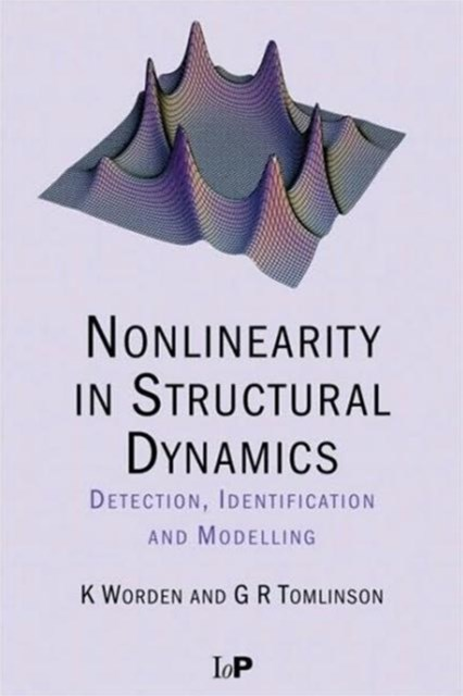 Nonlinearity in Structural Dynamics