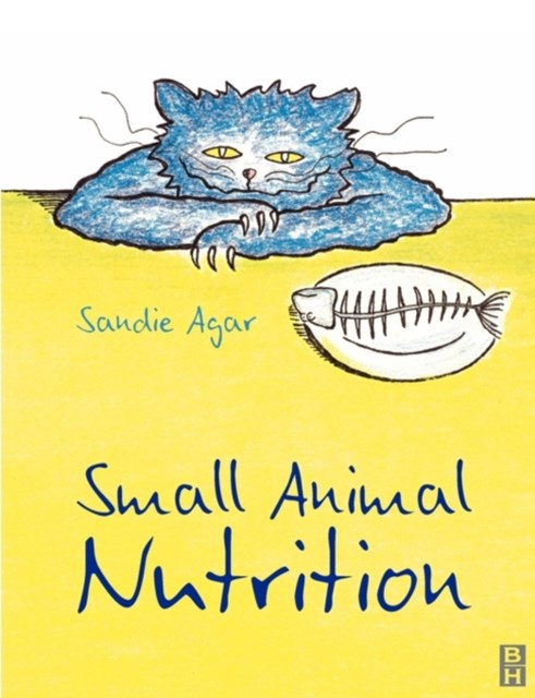 Small Animal Nutrition