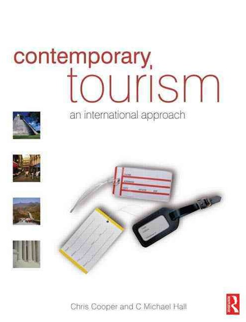 Contemporary Tourism