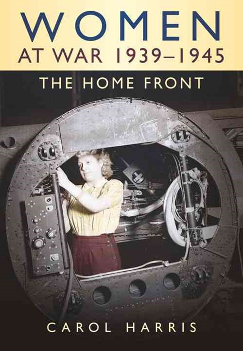 Women at War 1939-1945
