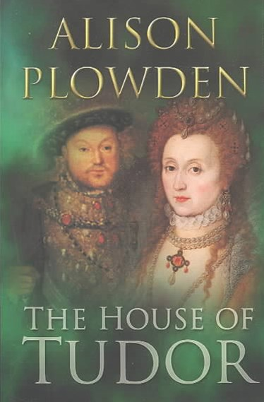 House of Tudor