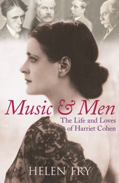 Music and Men
