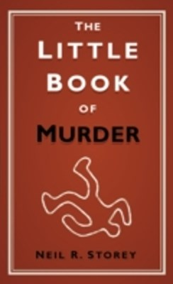 Little Book of Murder