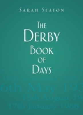 (ebook) Derby Book of Days