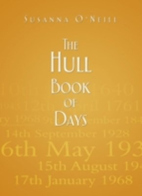 The Hull Book of Days