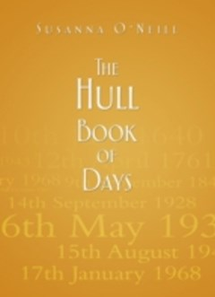 Hull Book of Days