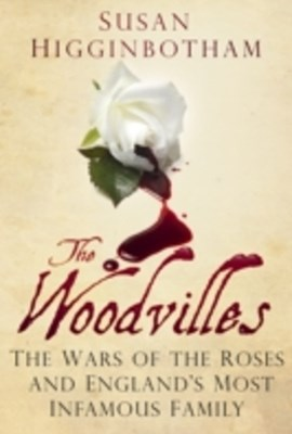 (ebook) Woodvilles