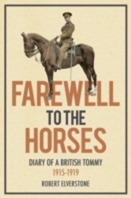 (ebook) Farewell to the Horses