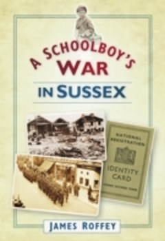 (ebook) Schoolboy