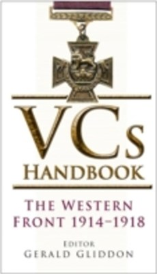 (ebook) VCs Handbook