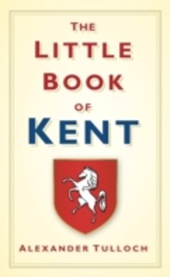 Little Book of Kent