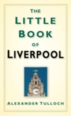 Little Book of Liverpool