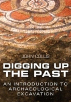 (ebook) Digging Up the Past
