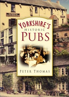 (ebook) Yorkshire